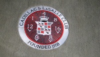 National CLC